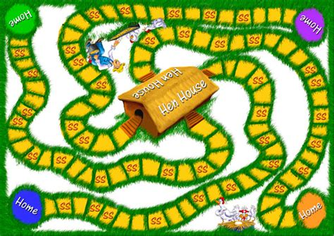 awesome printable board games sneaky snake game board free cool kids pinterest
