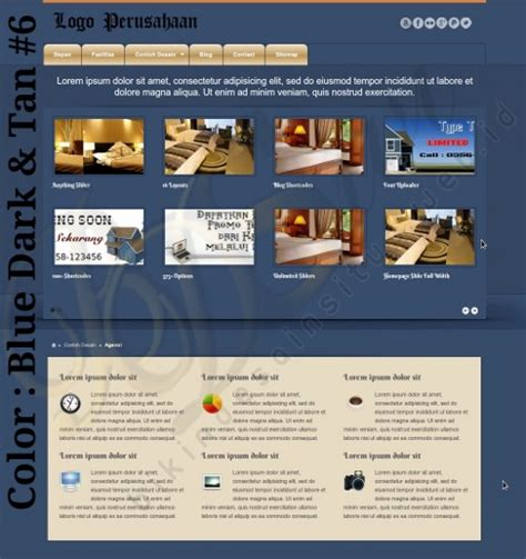 jasa pembuat web online shop jasa pembuat web murah