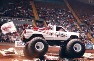 bangshiftcom monster truck action