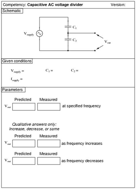 inductive reactance lag inductive reactance worksheet 28 images lessons in electric circuits volume ii ac chapter 5