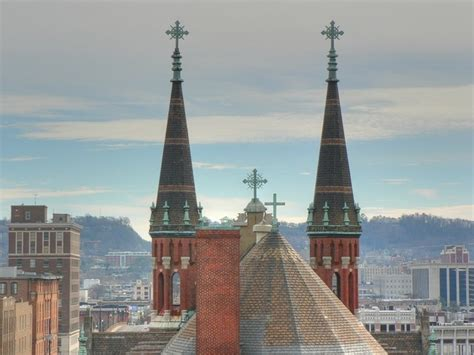 st paul cathedral birmingham al pinterest discover and save creative ideas