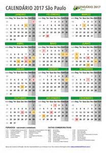 Calendario 2018 Para Editar Calend 193 2017 Para Imprimir Feriados