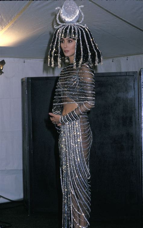 cher wows with outrageous outfits at dressed to kill 17 best images about cher on pinterest donald trump
