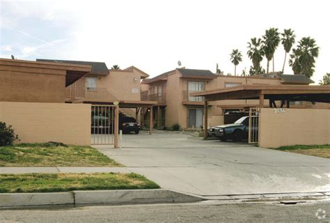 1 bedroom apartments in san bernardino ca san bernardino apartments rentals san bernardino ca