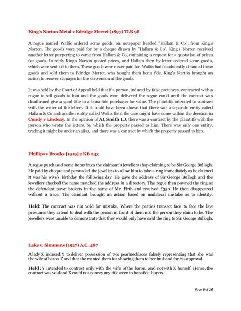 application letter keywords tlr application letter exle related keywords tlr