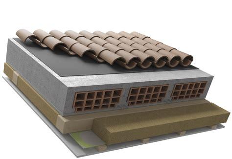 isolamento soffitto interno isolare il soffitto dall interno idea di casa