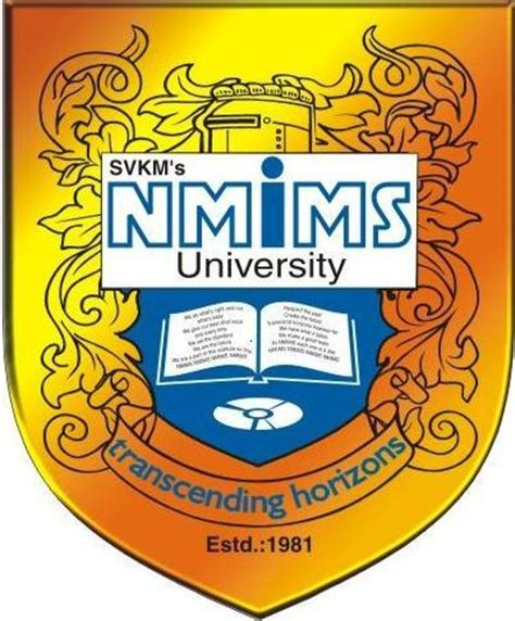 Mba Actuarial Science Nmims by Nmat 2011 Application Procedure Nmat Eligibility