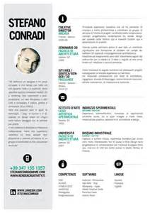 190 best resume design layouts images on