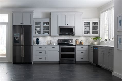 How Does A Kitchen Last by How Do Appliances Last It Depends On The Type Digital Trends