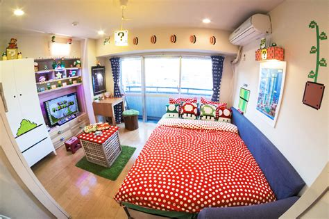airbnb japan ten of the coolest airbnb rentals in japan