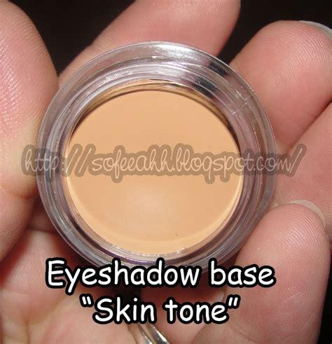 Eyeshadow Basah nyx eyeshadow base in skin tone reviews photos makeupalley
