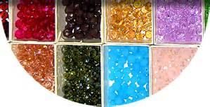 home carolina gemstones