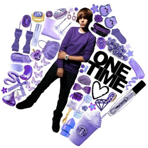 what is justin bieber favorite color what is justins favorite color justin bieber answers