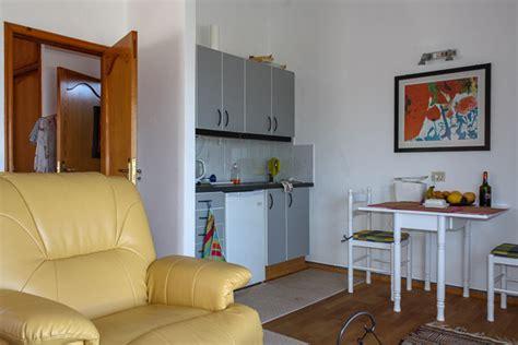 Kleiner Fernseher Für Die Küche 259 by Casa Tajuru 1 La Palma