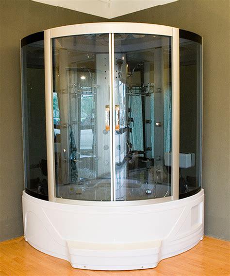 ozonoterapia costi a seduta all more it cabina box doccia con vasca idromassaggio e
