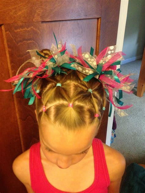 easy hairstyles for gymnastics meets hairstyles for gymnastic meets hairstyle gallery