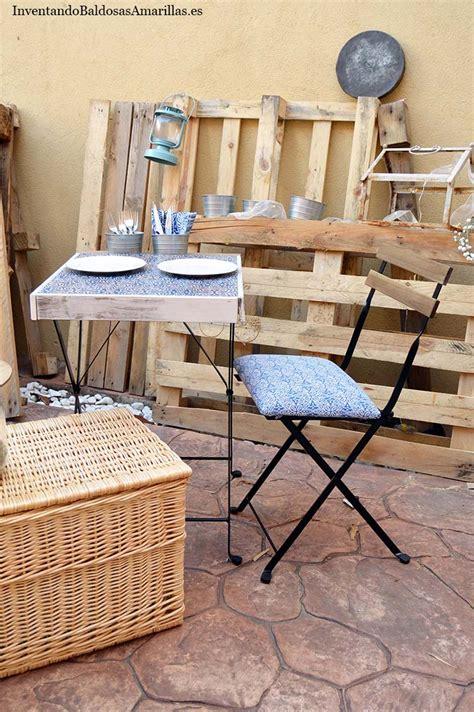 tapizar una silla c 243 mo tapizar una silla de para la terraza