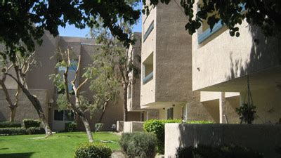 section 8 housing southern california section 8 housing southern california 28 images low