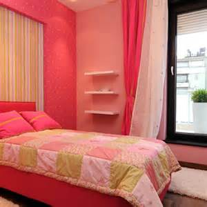 Red Black And White Teenage Bedroom Colour Schemes For Kids Rooms World Of Moms