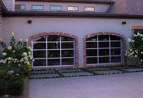 Safeway Garage Doors by Garage Door Styles Garage Doors Modern