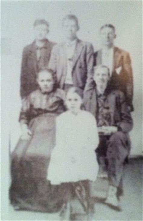 Shelby County Indiana Records Shelby County Indiana History Genealogy Family Sheets Benjamin Miller