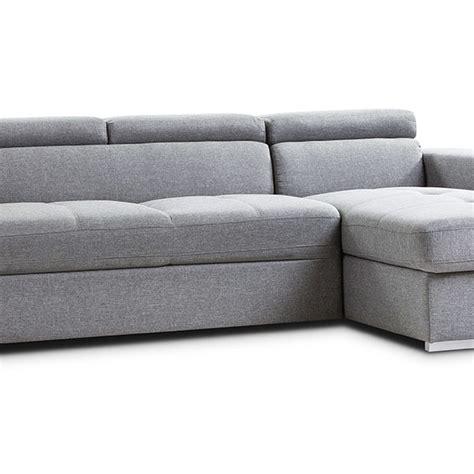 emejing divani e divani punti vendita images