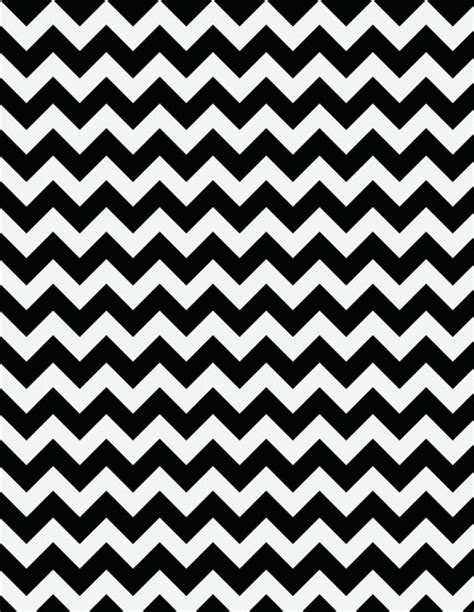 black and white chevron pattern black and white chevron wallpaper wallpapersafari