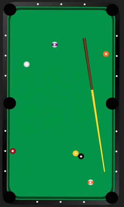 8 pool apk free free 8 pool billiards apk for android getjar