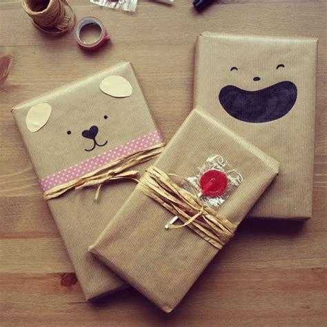 imagenes tumblr regalos m 225 s de 25 ideas incre 237 bles sobre cajas carton regalo en
