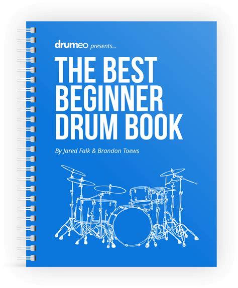 best beginner the best beginner drum book