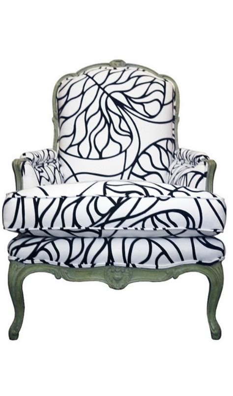 marimekko sofa 17 best images about fantasy black white room on