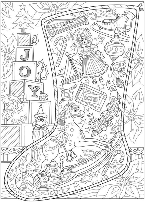 pin  laura keller   mas dover coloring pages coloring sheets pattern coloring pages