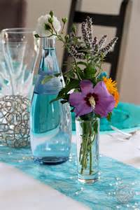 spring decor easy ways to decorate for spring decor by the seashore