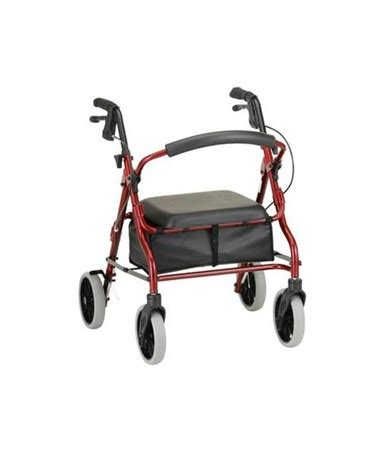 4 wheel walker with seat cpt code zoom rolling walker with 24 quot seat height save at