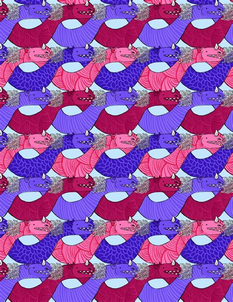 html pattern repeat heather lund illustration new blog repeat patterns
