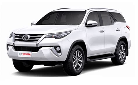 Fortuner S1413 Black Silver toyota fortuner price in india gst rates images mileage features reviews toyota cars