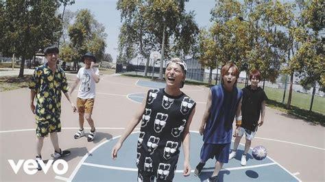 da ice 3rd single music video da ice ダイス bond music video full ver from 3rd album