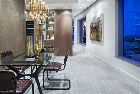 Bravo Interior Design by Bravo Interior Design Portfolio View By Project