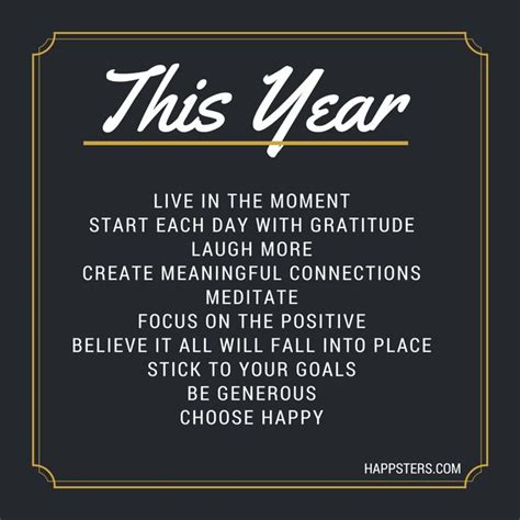 top 10 motivation message for new year wishes the 25 best happy new year quotes ideas on happy new year wishes happy new year