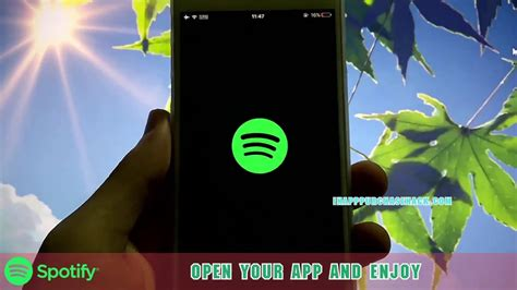 spotify hack android spotify hack android spotify premium generator