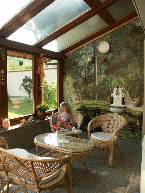 images villa house porch summer cottage