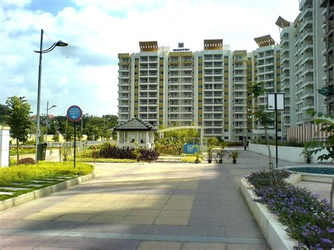 hsr layout which zone of bangalore hsr layout property buy rent property in hsr layout