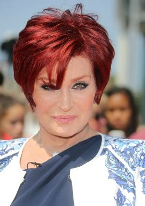 fungbros haircut sharons new hair colour eastenders 25 best ideas about