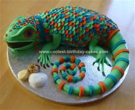 lizard cake template lizard cake on snake cakes alligator cake and