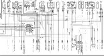 545930d1308602117 996 2004 xenon headlight wiring diagram us lights p2 2011 honda pilot trailer wiring 13 on 2011 honda pilot trailer wiring