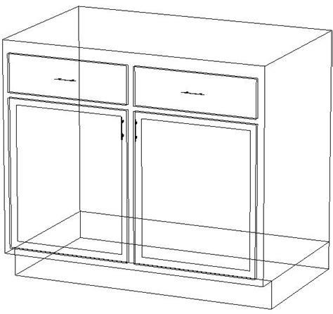 blocchi dwg cucina mobili per cucina dwg design casa creativa e mobili
