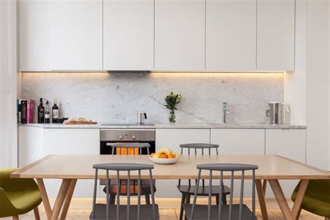 one wall kitchen layouts ideas for each and every home