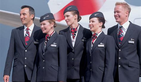 Cabin Crew Photos by Airways To Hire 1 600 Cabin Crew In 2016 Flight Attendant A Luxury Travel