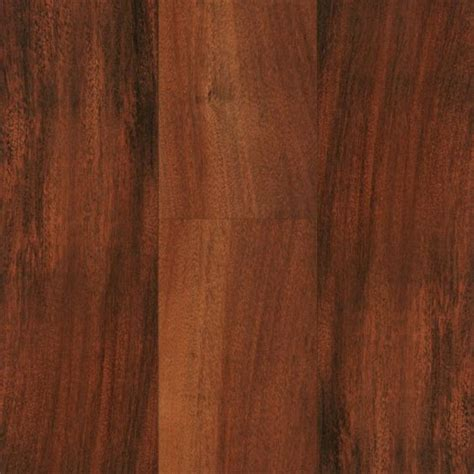 major brand 12mm santo andre brazilian cherry laminate lumber liquidators 99 sq ft nancy