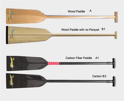 dragon boat oar paddle dragon boat with spare parts ps idbf22 buy